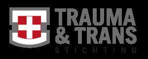 Trans en Trauma Stichting