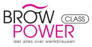 Krijg persoonlijk advies van Irma Hulscher tijdens de Brow Power Class!