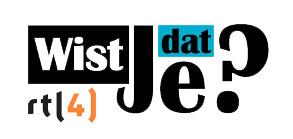Wist Je dat RTL4