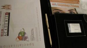Presentatie Medische Pigmentatie