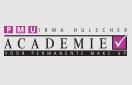Academie Voor PMU