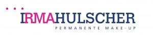 Ons nieuwe logo per juli 2015