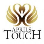 www.Aprils-ToucH.com