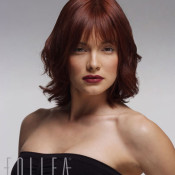 Movehs Haarwerken Alopecia