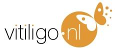 logo-vitiligo.nl-site-en-mail