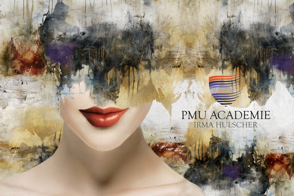 Design Irma Hulscher PMU
