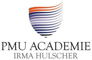 PMU Academie Almere Irma Hulscher