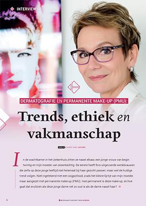 Trends, ethiek en vakmanschap_NTVH8-2019-1