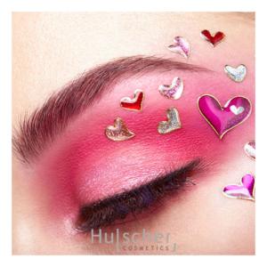 Valentijn Hulscher Cosmetics