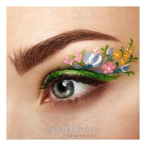 Irma Hulscher Cosmetics
