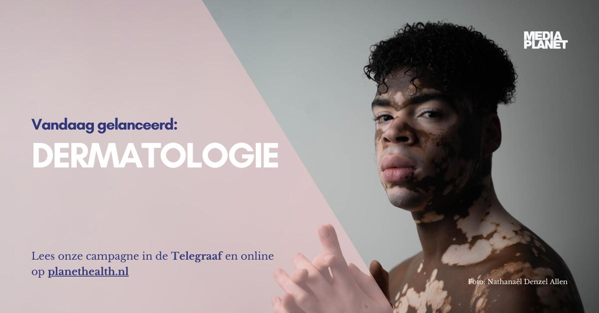 final visual Dermatologie